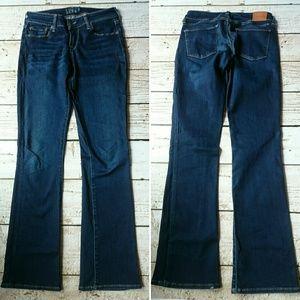 Lucky 🍀 Brand Lolita Jeans